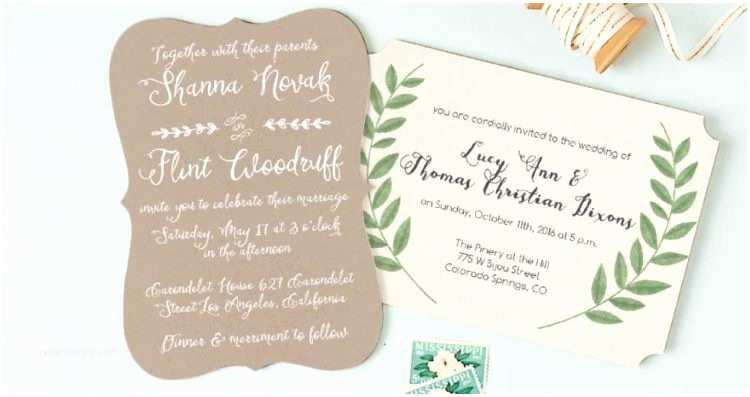Inexpensive Plantable Wedding Invitations Designs A Wedding Invitation Movie Eng Sub Also Weddi and