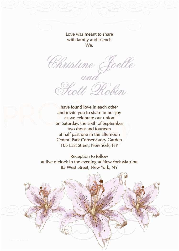 Inexpensive Plantable Wedding Invitations Wedding Invitations Saskatoon Store Weddi with