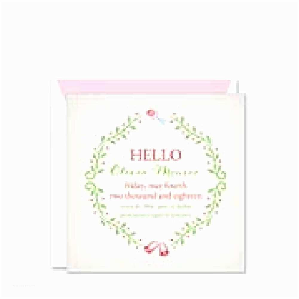 Inexpensive Wedding Invitation Packages Bridal Shower Invitations Bed Bath and Beyond Best