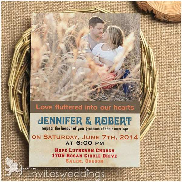 Inexpensive Wedding Invitation Packages Cool Wedding Invitations for the Ceremony Cheap Country