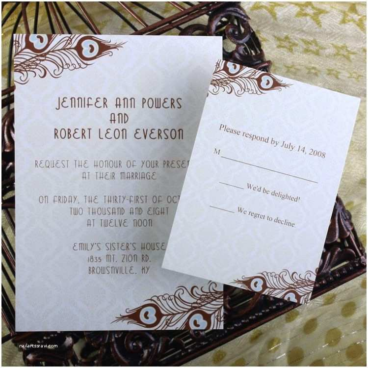 Inexpensive Wedding Invitation Packages Designs Cheap Wedding Invitation Kits Australia to H and