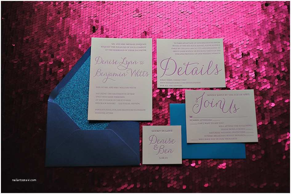 Inexpensive Wedding Invitation Packages Harvest – Jupiter and Juno