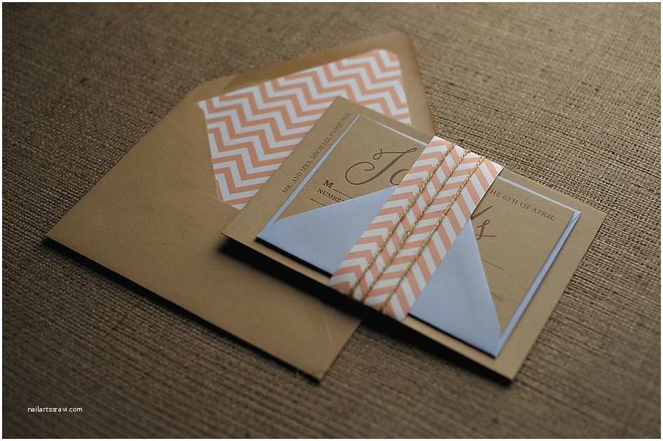 Inexpensive Wedding Invitation Packages New Wedding Invitation Packages Discount Letterpress