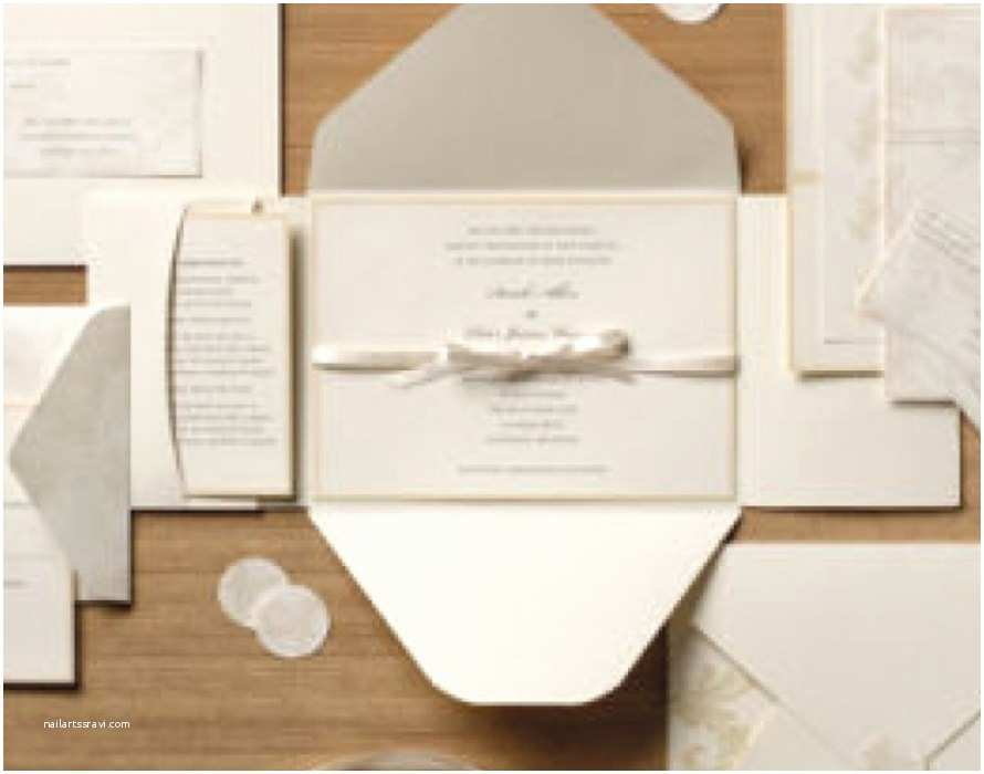 Inexpensive Wedding Invitation Packages Wedding Stunning Invitation Packages Simple Weddi