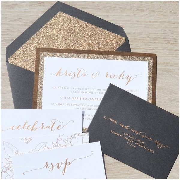 Inexpensive Wedding Invitations Affordable Wedding Invitations Templates Ideas