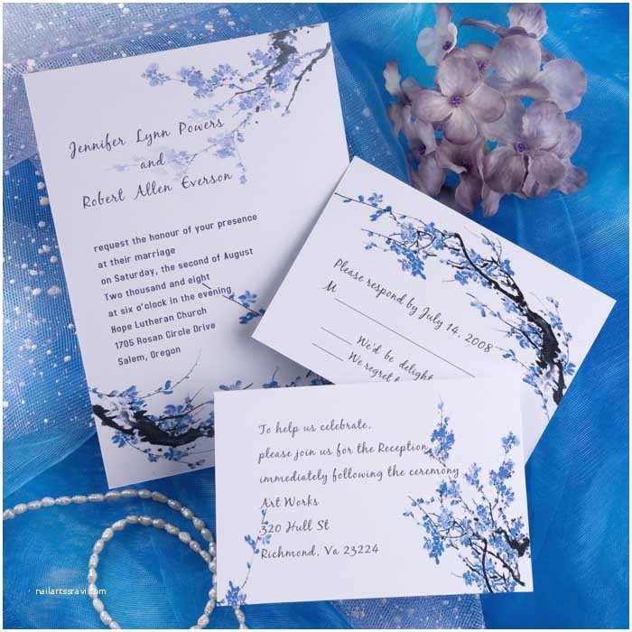 Inexpensive Wedding Invitations Wedding Cheap Wedding Invitations