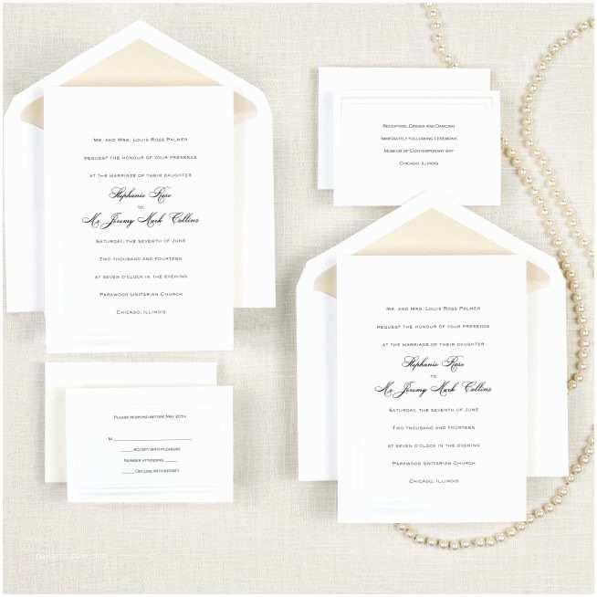 Inexpensive Wedding Invitations Wedding Invitation Templates Wedding Invitations Cheap
