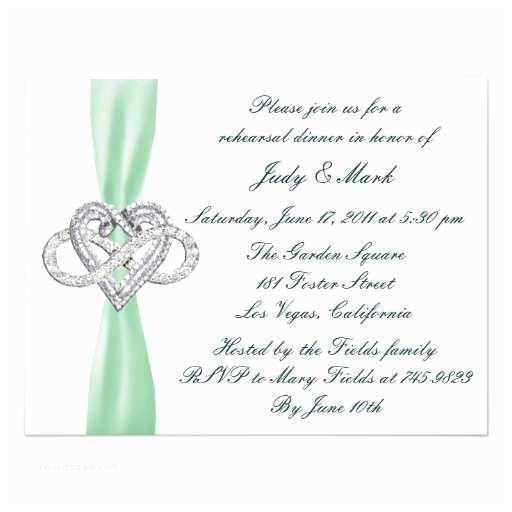 Infinity Symbol Wedding Invitations 1 000 Infinity Invitations Infinity Announcements