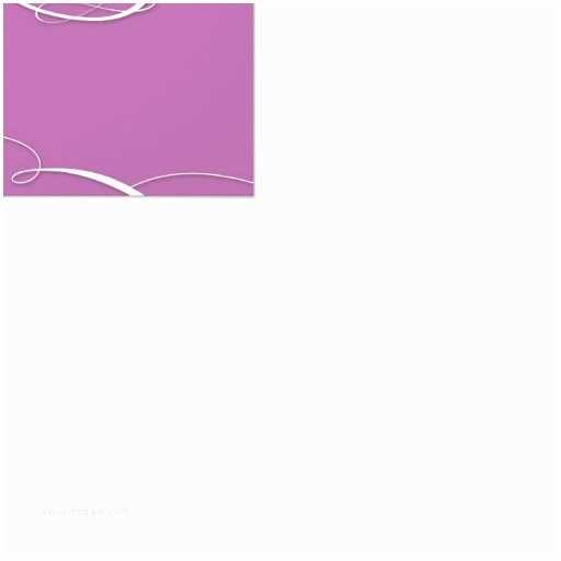 Infinity Symbol Wedding Invitations Infinity Symbol Sign Infinite Love Wedding Set 4 25x5 5