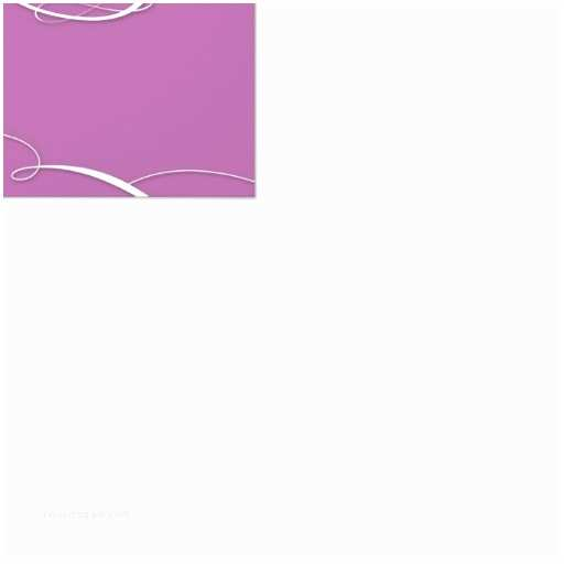 Infinity Symbol Wedding Invitations Infinity Symbol Sign Infinite Love Weddings Rsvp 4 25x5 5