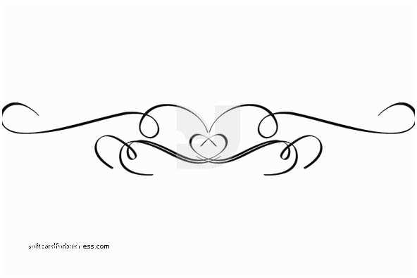 Infinity Symbol Wedding Invitations Wedding Invitation Lovely Wedding Symbols for Invitations