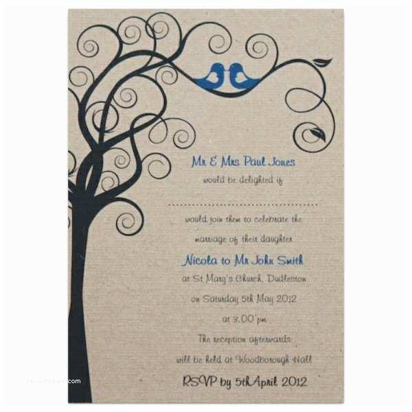 Informal Wedding Invitations Awesome Wedding Invitation Wording Informal Uk