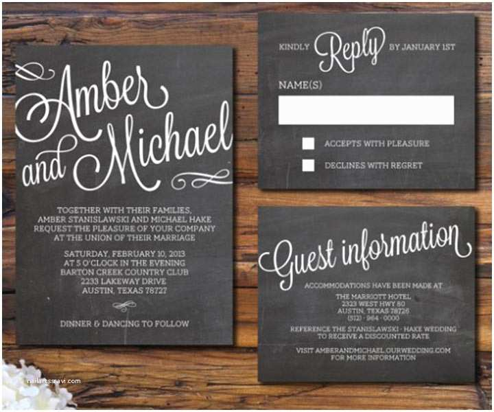 Information to Include On Wedding Invitation 10 Tips What to Include In Wedding Invitation Details