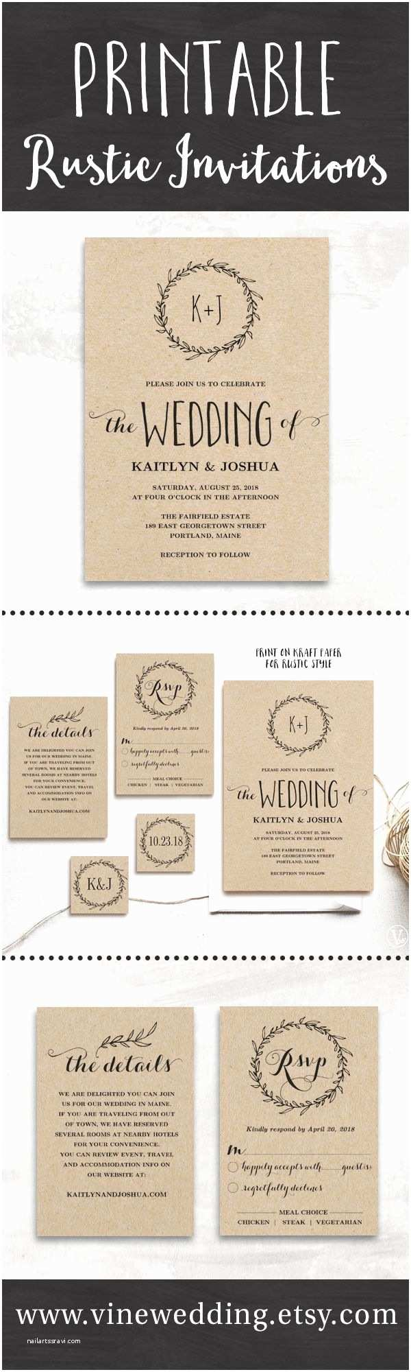 Information to Include On Wedding Invitation Information to Put Wedding Invitation Yourweek
