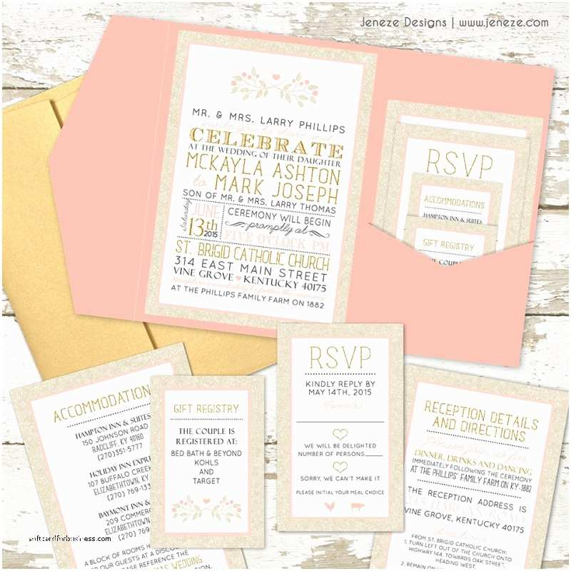 what information do you put on a wedding invitation lovely reception information wedding invitations wedding