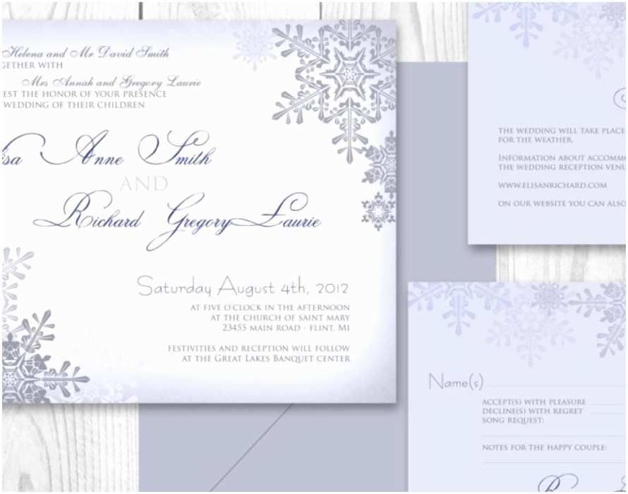 Information to Include On Wedding Invitation Wedding Startling Invitation Information Uk Fasci and What