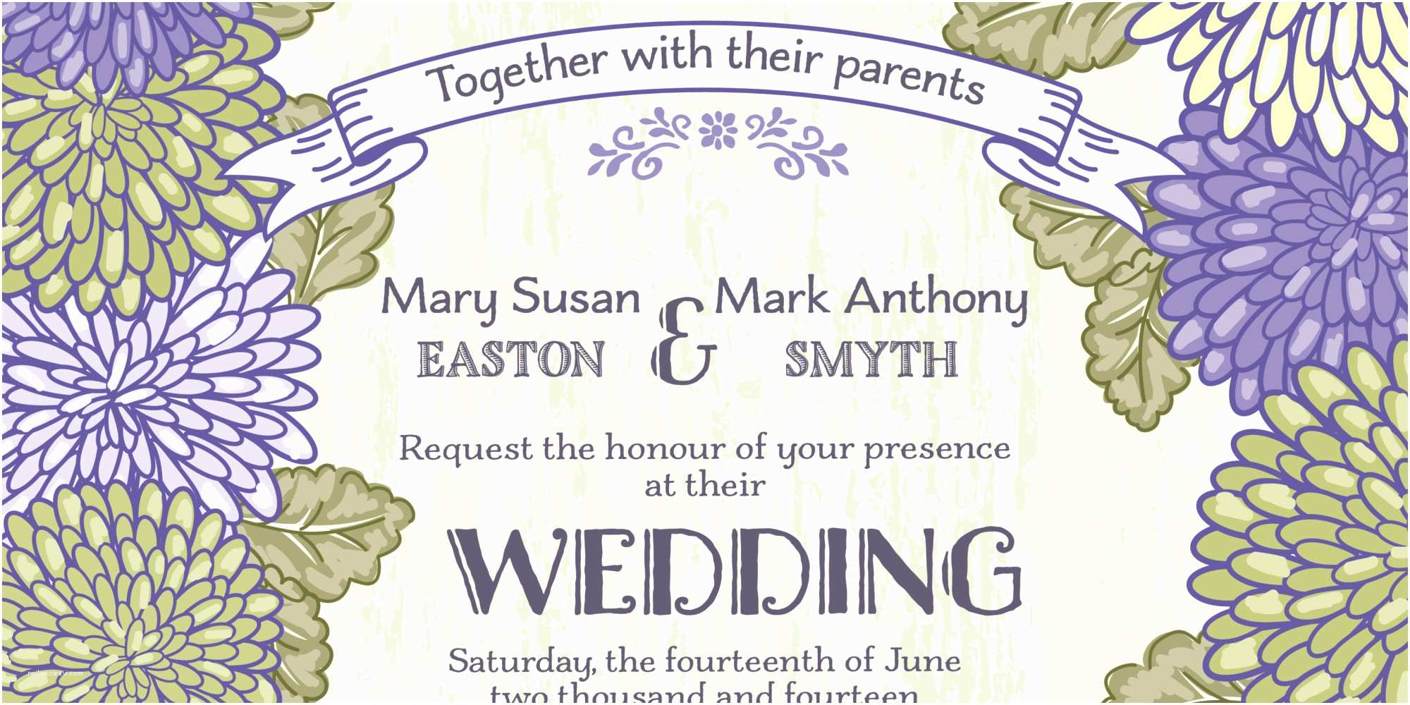 Information to Include On Wedding Invitation why You Should Never Include Wedding Registry Info with