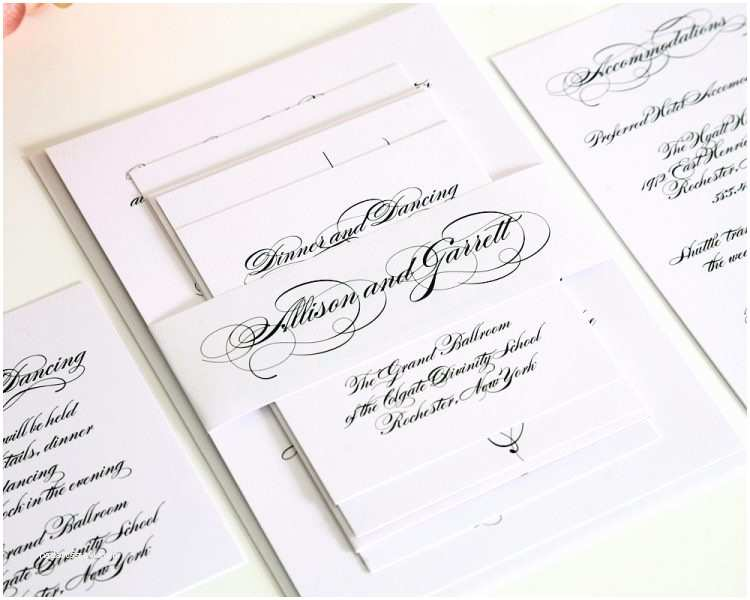 Inner and Outer Envelope Sizes for Wedding Invitations Example Wedding Invitation In the Philippines Tags An