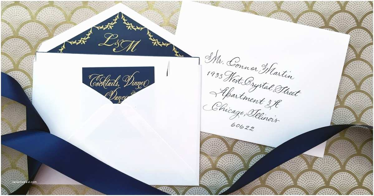 Inner and Outer Envelope Sizes for Wedding Invitations Nico and Lala Wedding Invitation Etiquette Inner and