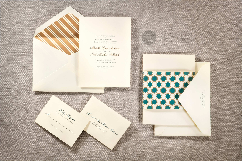 Inner and Outer Envelope Sizes for Wedding Invitations Wedding Invitation Envelope Wording No Inner Envelope