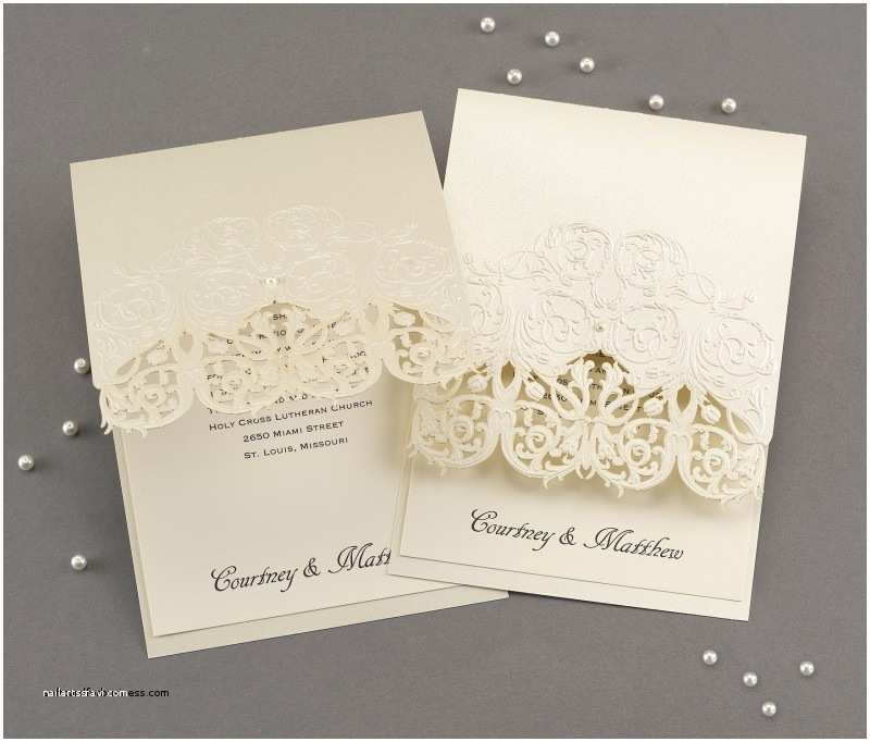 Inner and Outer Envelope Sizes for Wedding Invitations Wedding Invitation Fresh How to Address Wedding