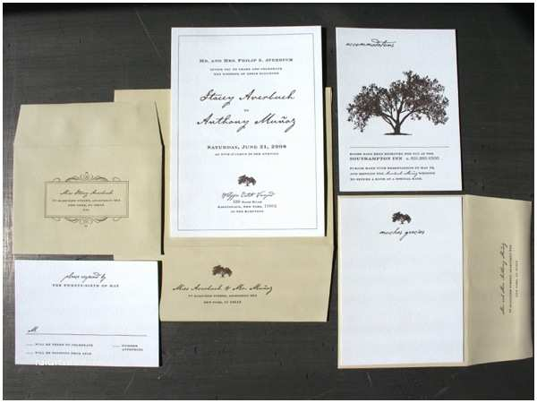 Inner and Outer Envelope Sizes for Wedding Invitations Wedding Invitation Outer Envelope Size Chatterzoom