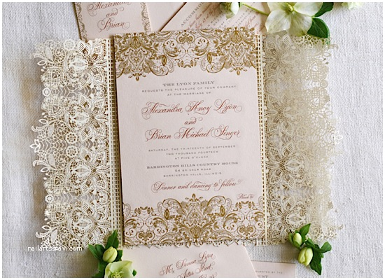 Inner and Outer Envelope Sizes for Wedding Invitations Wedding Invitation Wording How to Address Inner and Outer