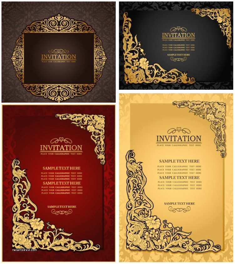 Inner and Outer Envelope Sizes for Wedding Invitations Wedding Invitations for Couples Over 50 Tags 50 Wedding