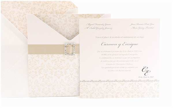 Inner and Outer Envelopes for Wedding Invitations Inner and Outer Envelopes Weddingbee