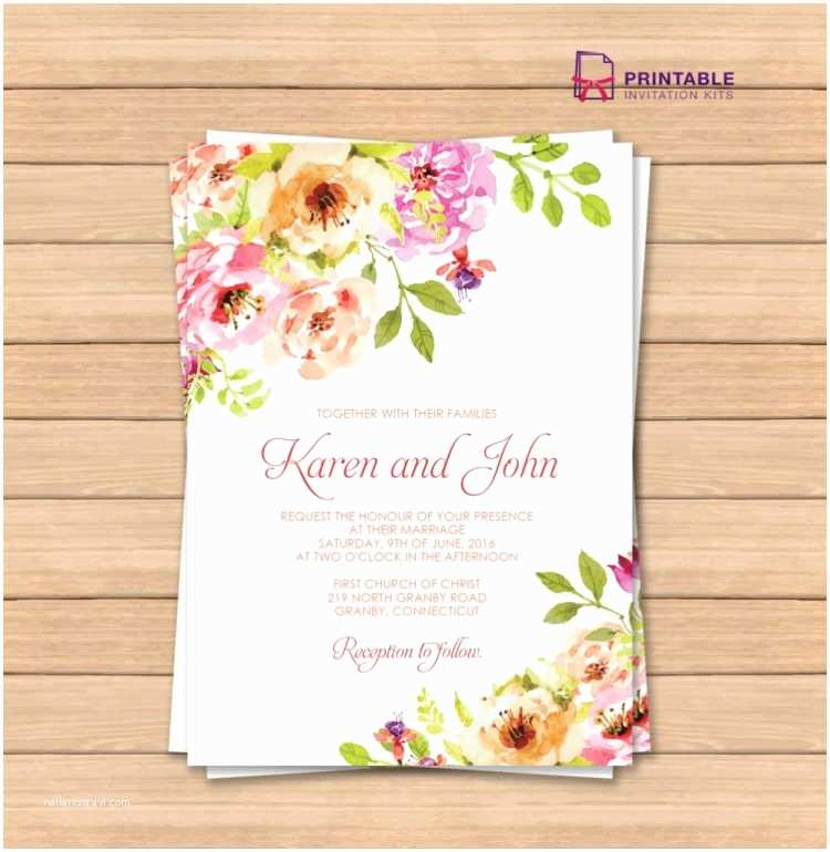 Inner and Outer Envelopes for Wedding Invitations Wedding Invitations for Couples Over 50 Tags 50 Wedding