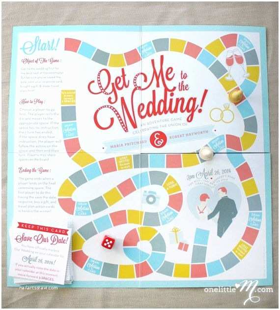 Interactive Wedding Invitations 25 Best Ideas About Candyland Board Game On Pinterest