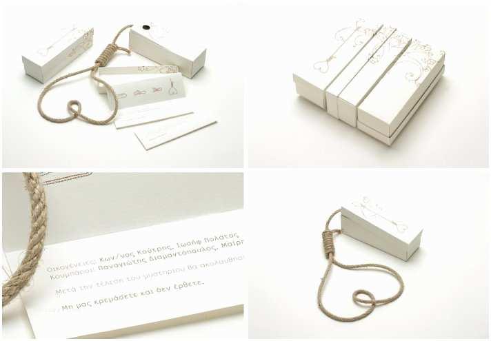 Interactive Wedding Invitations 30 Interactive Wedding Invitations & Save the Dates