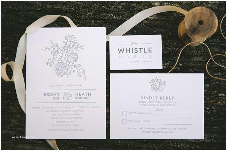 Intimate Wedding Invitation Wording An Intimate Outdoor Wedding the Wedding Playbook