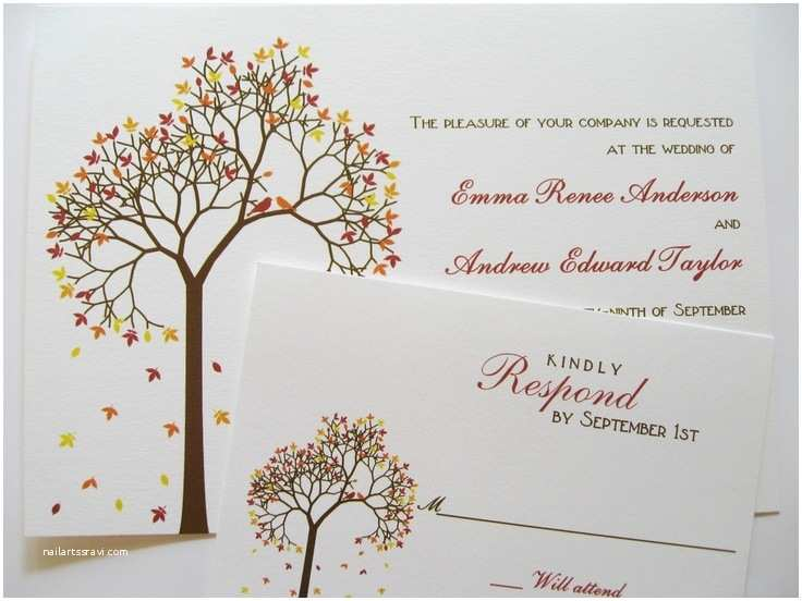 Intimate Wedding Invitations 117 Best Intimate Weddings Images On Pinterest