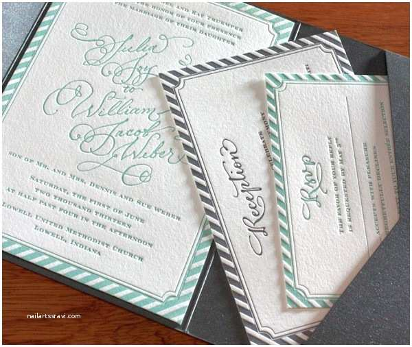Intimate Wedding Invitations 2013 Trends Intimate Wedding Celebrations