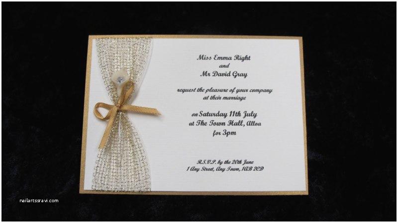 Intimate Wedding Invitations Small Wedding Invitation Wordi Coral Diy Reception Ly
