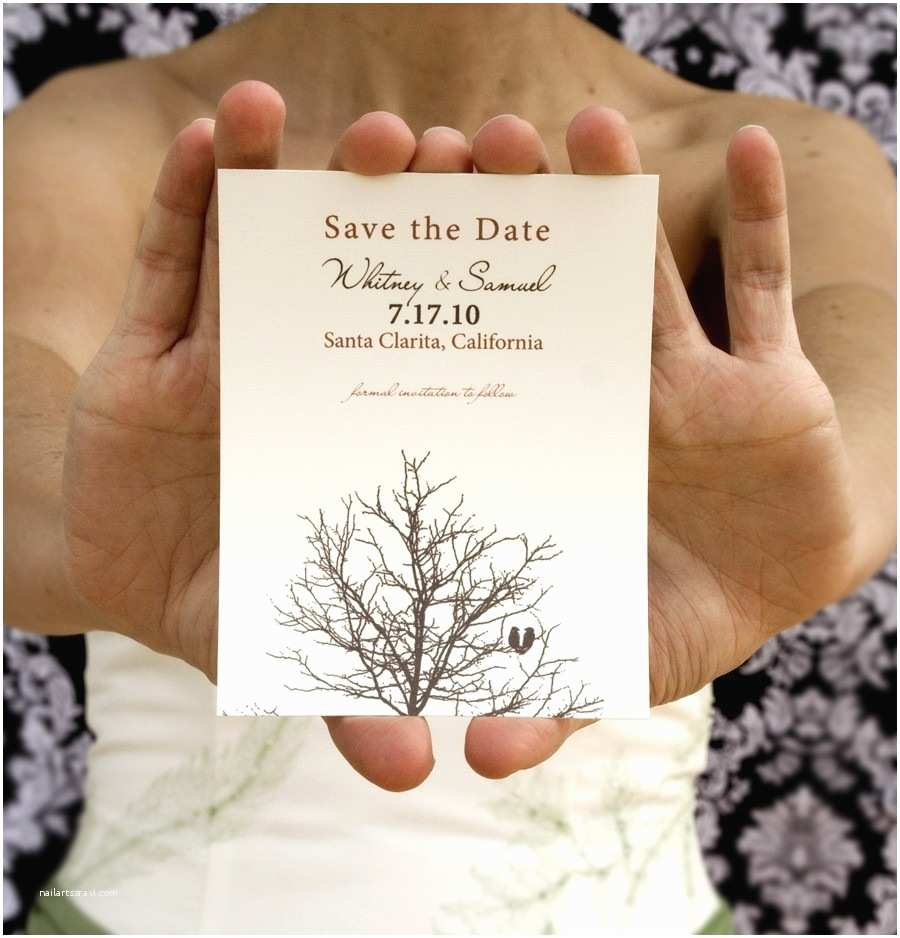Intimate Wedding Invitations Winter Wedding Invitation Inspiration