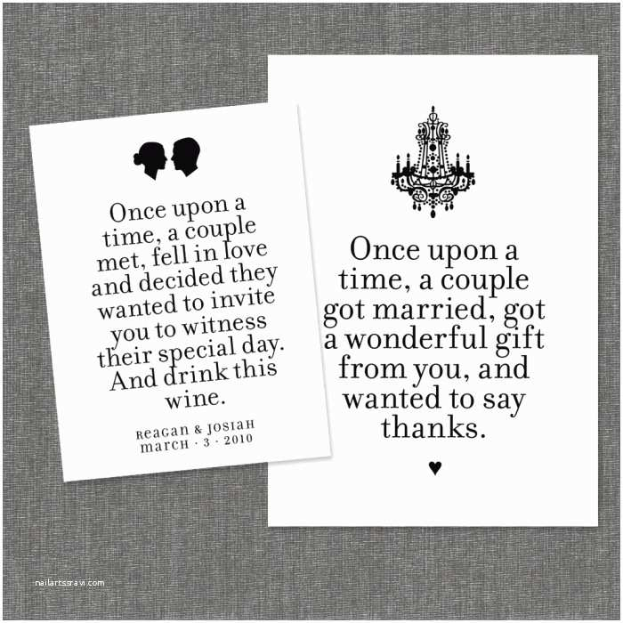 Invisible Ink Wedding Invitations 59 Best Images About Wedding Ideas Paper Products On