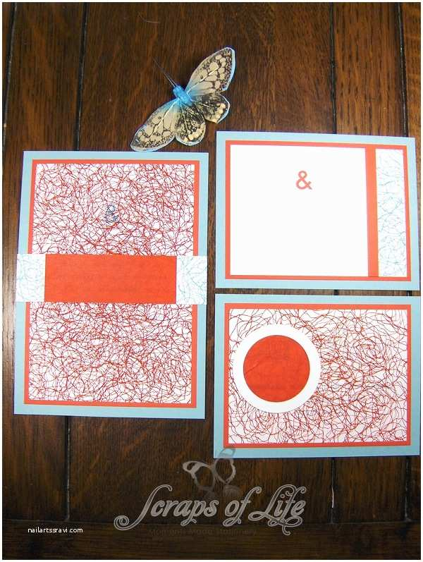 Invisible Ink Wedding Invitations I Spy with My Little Eye…