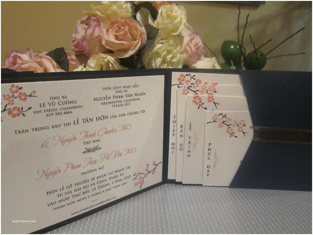 Invisible Ink Wedding Invitations Latest Wedding Invitation 1000 About Wedding
