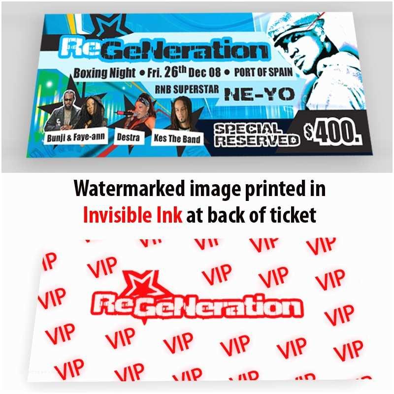Invisible Ink Wedding Invitations Print Demand Digital Fset Printing Trinidad tobago