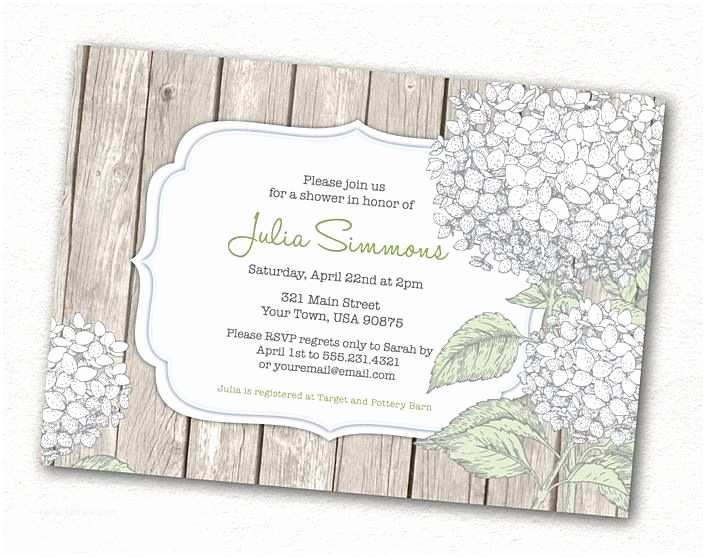 Invisible Ink Wedding Invitations the 25 Best Free Invitation Templates Ideas On Pinterest