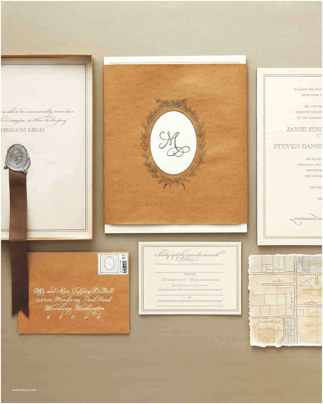 Invisible Ink Wedding Invitations the Best Wedding Invitation Etiquette Tips You Must Know