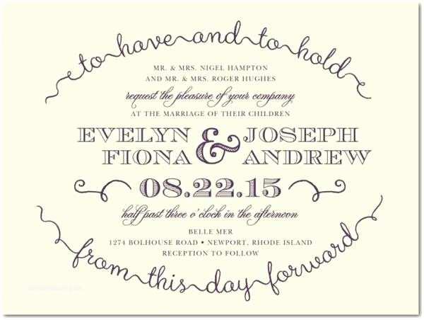 Invitation Sayings for Weddings Cute Love Quotes for Wedding Invitations Image Quotes at