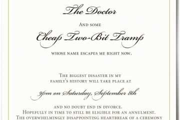 Invitation Sayings For Weddings Wedding Quotes And
