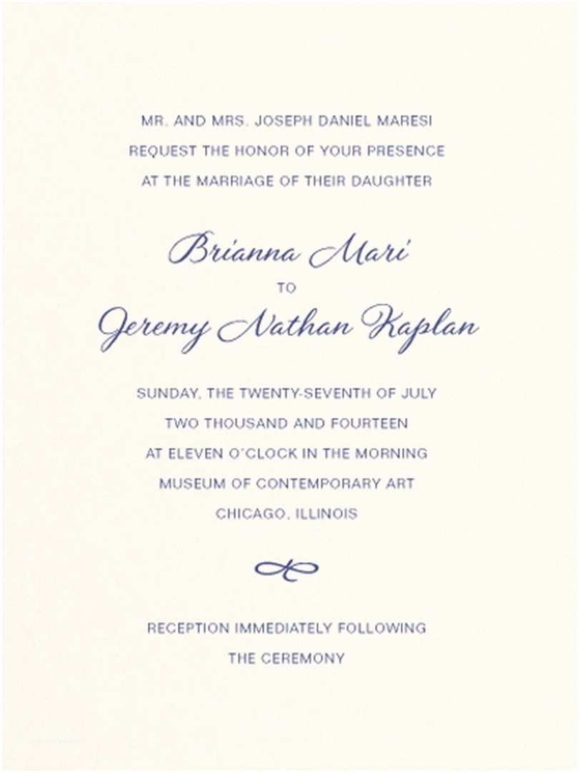 Invitation Sayings for Weddings Wedding Quotes for Invitation Cards – Quotesta