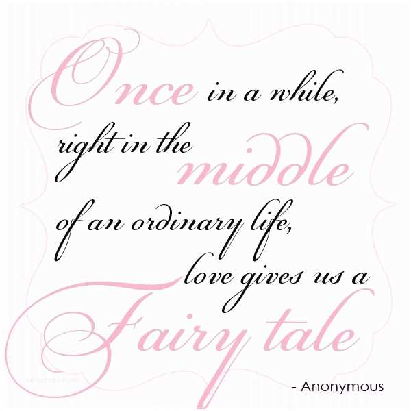 Invitation Sayings for Weddings Wedding Quotes Image Quotes at Relatably