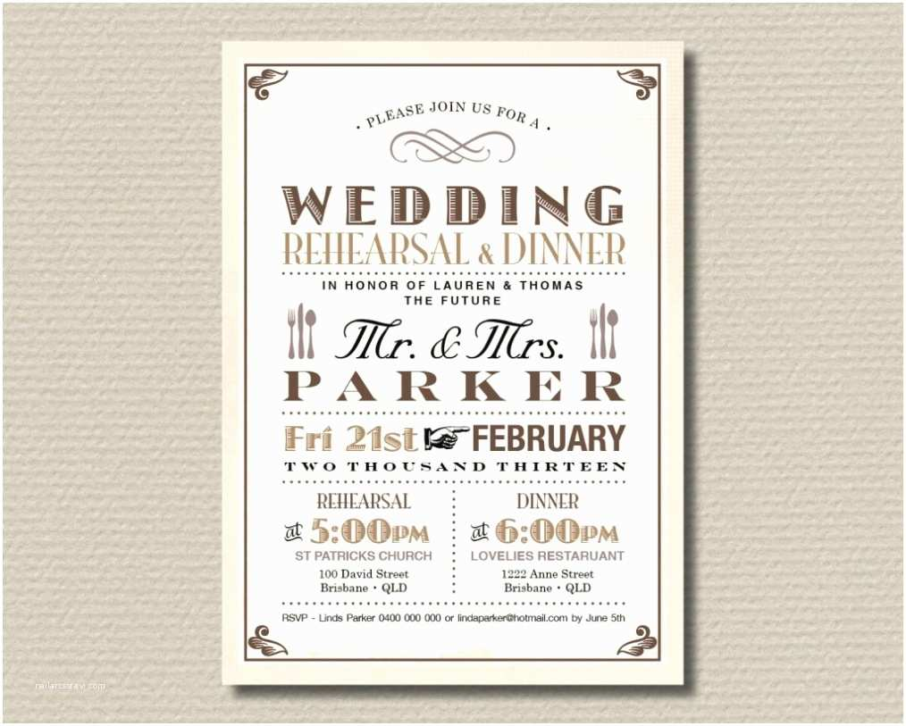 Invitation Wording for Adults Only Party Adults Only Wedding Invitation Wording Adults Ly Wedding