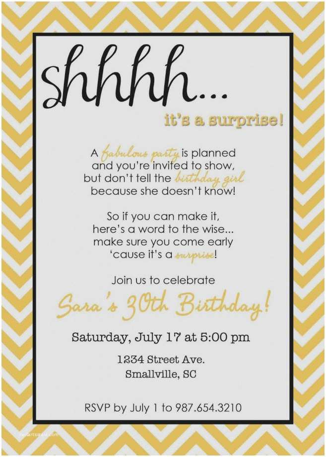 Invitation Wording for Adults Only Party Awesome Funny Birthday Party Invitation Quotes Invites for