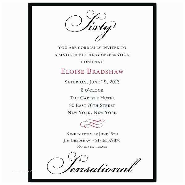 Invitation Wording for Adults Only Party Birthday Invitation Wording Birthday Invitation Wording